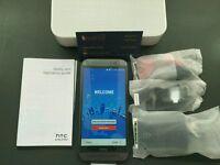 HTC One M9 32GB brand new pristine condition warranty with receipt uk stock
