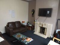 Excellent Two Bedroom House To Rent Harold Avenue