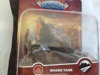 Sky landers super chargers shark tank new