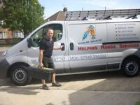 Fast, Reliable, Emergency Plumber Ipswich. . Bathroom installs. Central Heating repairs. Drains
