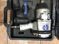 Kobe blue line heave duty impact wrench rrp300