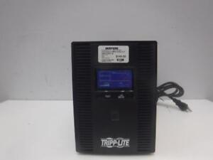Tripp-Lite Battery Back-Up - We Buy And Sell Used Power Tools and Electronics - 117575 - JY104404