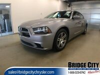 2014 Dodge Charger SXT - sunroof w/ remote start!