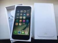 iPhone 6 EE / Virgin 16GB Good condition