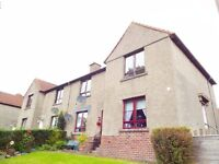 Weslo Property Management brings to the market this spacious two bed property in Bathgate.