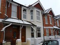 Fantastic house available, ideal for University students