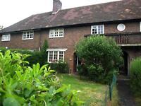 1 bedroom flat in Neale Close, East Finchley, N2