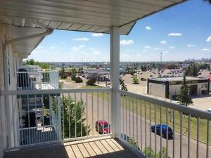 SUITE SPECIALS EVERYWHERE! 1 AND 2 BEDROOMS AVALIABLE! Edmonton Edmonton Area image 4