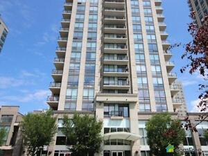 $539,750 - Condominium for sale in Beltline