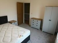 ROOMS AVAILBLE IN A SUPPORTED ACCOMMODATION - ONLY £10 PER WEEK!
