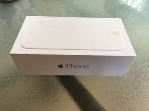 iPhone 6 Space Grey 16GB (UNLOCKED) Ellis Lane Camden Area Preview