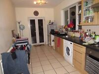 +++++++LOVELY DOUBLE ROOM IN STOKE NEWINGHTON AT ONLY 150.00£ PW+++++++++++++