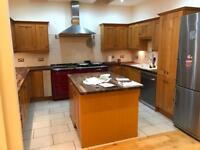 SERIOUS PRICE DROP! - Kitchen For Sale!