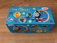 Thomas And Friends full 50 Book Collection.
