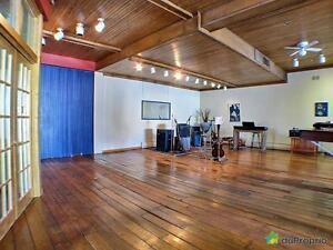 265 888$ - Bungalow à vendre à Gatineau Gatineau Ottawa / Gatineau Area image 5