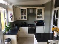 Kitchen (15 units)