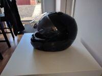 Caberg flip up helment