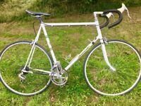 Peugeot 513