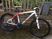 SPECIALIZED HARDROCK BIKE FOR SALE * Specialised Mountain Bike