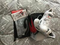 Sidi Wire Carbon Air Vernice Cycling Shoes EU Size 45