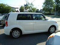 2011 Scion XB AUTOMATIQUE