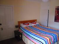Room for rent, Double room, Clean Modern Share House,Bills included, Good location