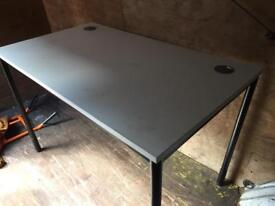 Computer office table £20