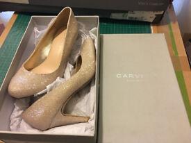 kurt geigier carvella shoes (5)