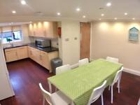 Best room/house share in Kent **HALF PRICE ADMIN FEE**