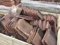 Acme roof tiles for sale individually or per 100