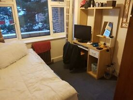 Room for rent in lansdowne