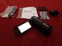 Panasonic HC-V380 High Defintion Video Camera