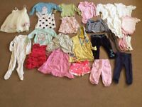 12-18 month clothes (set a) - £20.00