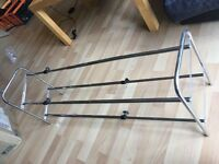 Great condition shoe rack - £4 OBO