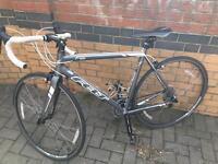 Felt F95 Road bike