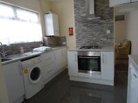£700 PCM 2 bedroom Ground Floor Flat on Merches Gardens, Cardiff CF11 6RF