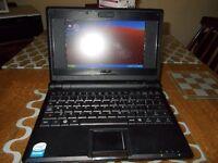(ASUS) - eee (Netbook) PC 701 4G) Like new***
