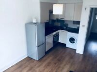 ALL BILLS INCLUDED MODERN 1BED FLAT CLOSE TO SUTTON HIGH STREET