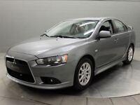 2012 Mitsubishi Lancer A/C MAGS TOIT OUVRANT CUIR
