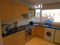 2 Bedrooms Flat in Great Portland Street, W1W 7LX (Students Accommodation for 2017)