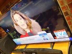 Téléviseur 48 '' de Sony kdl48r550 ( u029081 )