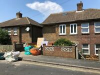 SB Lets are delighted to offer this six bedroom semi detached house. STUDENTS WELCOME !