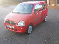 Cheap runabout 10 months mot ...reduced ..£595.drive away.....