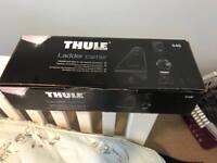 Thule 548 ladder carrier