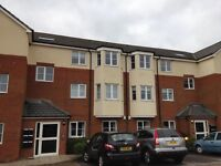 Immaculate Newly decorated 2 bedroom ground floor apartment to rent