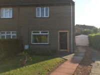 Semi Detached House For Sale-pENICUIK