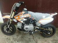 Slam MXR 70