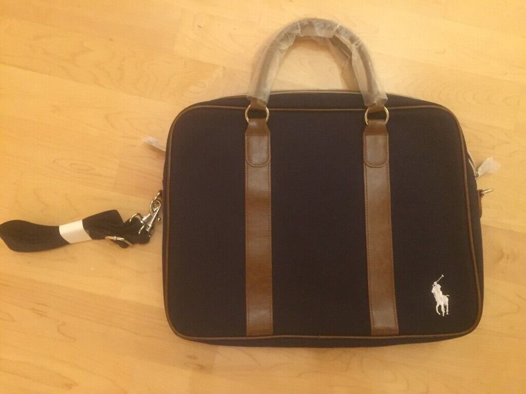 latest discount authentic order online Handtasche Polo Ralph Lauren Vergleich Test +++ Handtasche ...