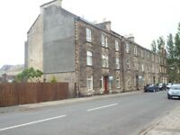 **UNDER OFFER** Two bed - Rosevale Street for RENT
