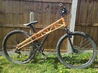 Bikes&parts